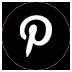 Dela på Pinterest